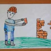 sitnikova-liza-8-let