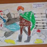 suravikin-alyosha-7-let