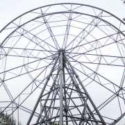 koleso6
