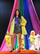 Конкурс Мисс Первоуральск-2010