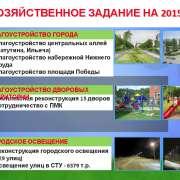otchet_stranitsa_28
