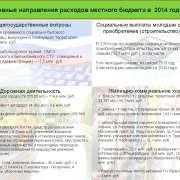 otchet_stranitsa_38