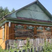 dom-na-ohotnikov-gal4