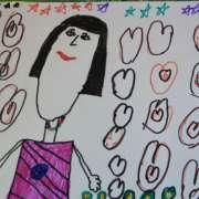ajriyan-marianna-7-let