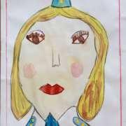 atneeva-alina-6-let