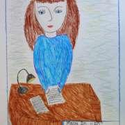 chuprakova-kristina-10-let