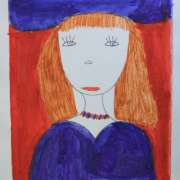 emelyanova-sasha-8-let