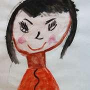 grudinina-sonya-7-let