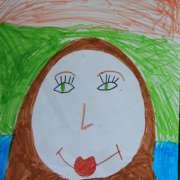 izetova-masha-7-let