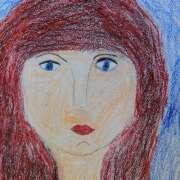 konovalova-valeriya-8-let