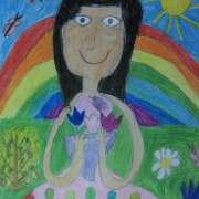 kotsurej-galya-7-let
