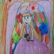 portnova-aleksandra-7-let
