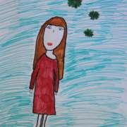 shvaleva-milena-10-let