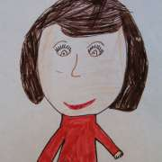 smirnova-masha-7-let
