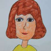 spirina-tanya-8-let