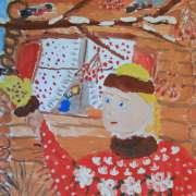 starkov-viktor-9-let
