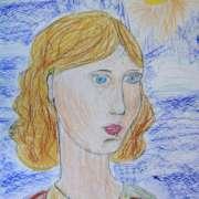 sterhova-tatyana-9-let
