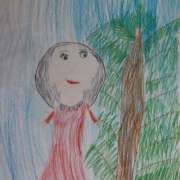 usanin-zhenya-6-let