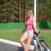 velogonka16-002