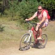 velogonka16-156