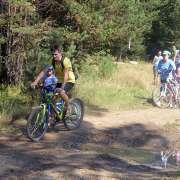 velogonka16-211