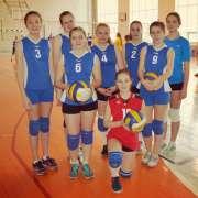 komanda-yunost-2001-2002-gr-ii-mesto