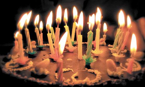 Рецепты тортов с фото торты и