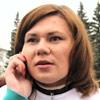 Олеся Глушкова