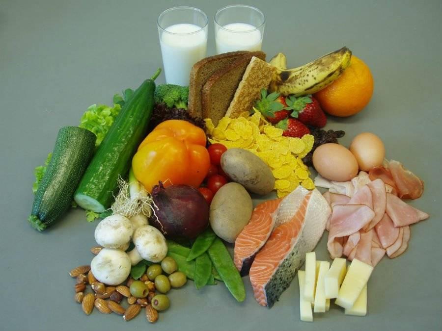 Похудение Без Мяса. Можно ли похудеть без мяса?